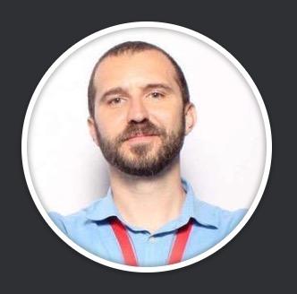 Andrei Popescu, invitat la ALL Inclusive