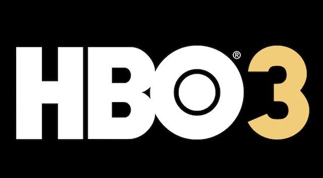 Sigla HBO3