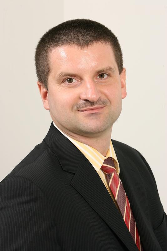 Ladislav Petenyi