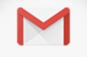 Sigla Gmail
