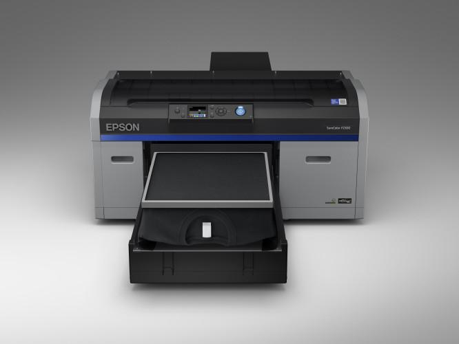 Epson SureColor_SC-F2100