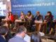 Digital Romanian International Forum