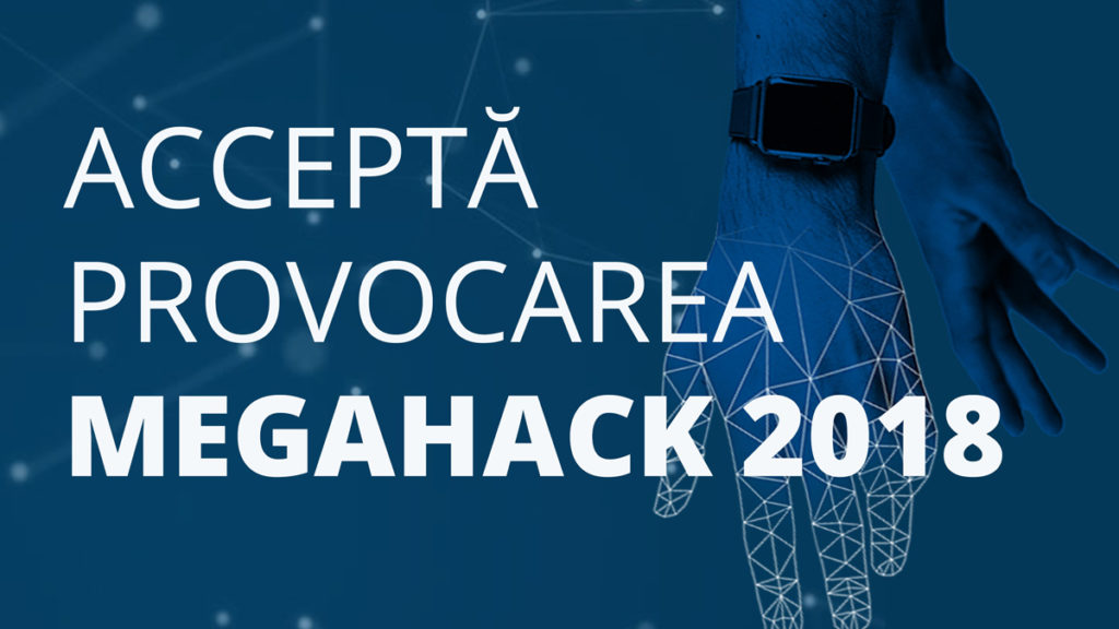 TechFest MegaHack