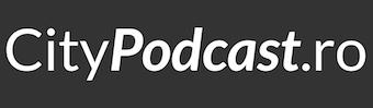 CityPodcast.ro - Prima Rețea de Podcasturi din România