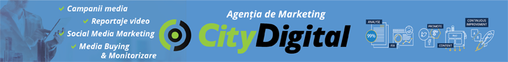 banner citydigital_728x90