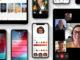 Ce aduce nou iOS 12