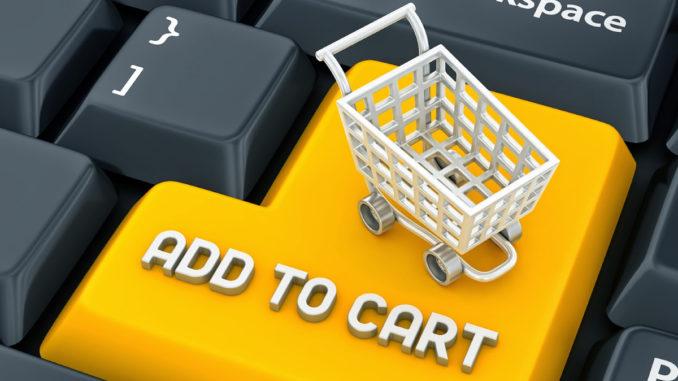Comerțul online e mai bun. FOTO easystore