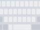 Trackpad în loc de tastatură pe iOS 12
