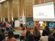 Atelierul Digital de la Google România