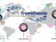 iTech Transilvania