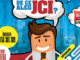 Înscrieri în JCI Constanța