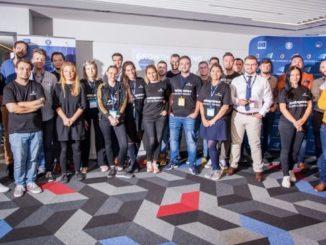 Câștigătorii de la Techcelerator