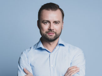 Dominik Krzeslak - Senior Business Development Manager ExpertSender