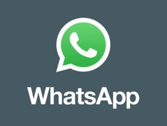 WhatsApp, la 10 ani