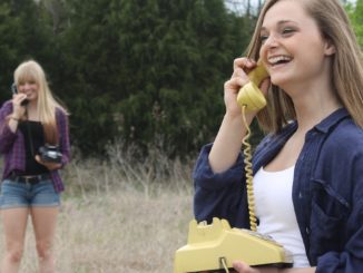 Apeluri mai ieftine în roaming. FOTO MelanieSchwolert