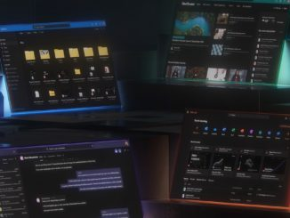 Office 365 Dark Mode