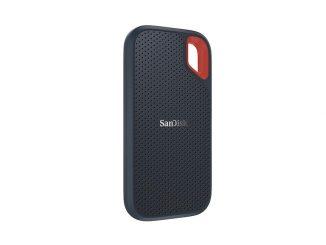SSD de la SanDisk