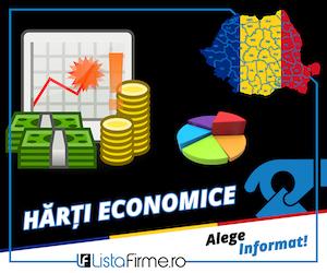 Harti-Economice-Firme-Localitati-Romania 300×250