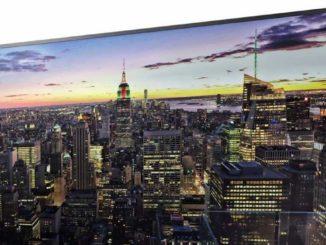 ELKo Samsung Smart Signage