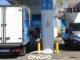 ENGIE, gaz natural comprimat pentru vehicule