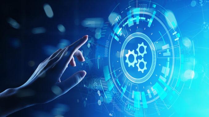 Soluțiile Future WorkForce pentru perioada de criză