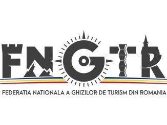 FNGTR - Federația Națioanlă a Ghizilor de Turism din România