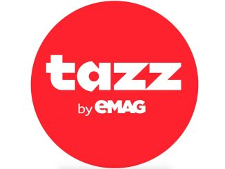 Tazz by eMAG
