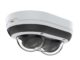 Cameră de supraveghere video AXIS P3715-PLVE