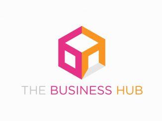 Absolvenții Ilfov Business Hub își prezintă planurile de afaceri, FOTO Satsuma