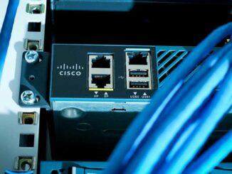 Cisco extinde portofoliul Cisco Designed, cu soluții pentru clienții IMM, FOTO Investors