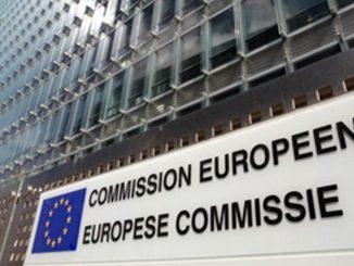 Comisia Europeană salută acordul politic exprimat de Parlamentul European cu privire la pachetul bancar