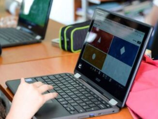 Plan de acțiune pentru educația digitală, Educație privată