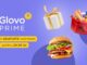 Glovo, aplicația care livrează orice în orașul tău, lansează Glovo Prime, FOTO Glovo