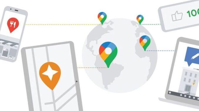 Poziția Google România în scandalul cu CNCD, FOTO Google Maps