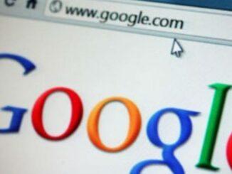 Google aduce îmbunătățiri ale protecției confidențialității
