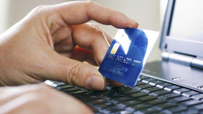 NETOPIA Payments adoptat noul protocol de securitate 3D Secure 2.0