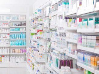Comisia Europeană sprijină comerțul cu produse medicale
