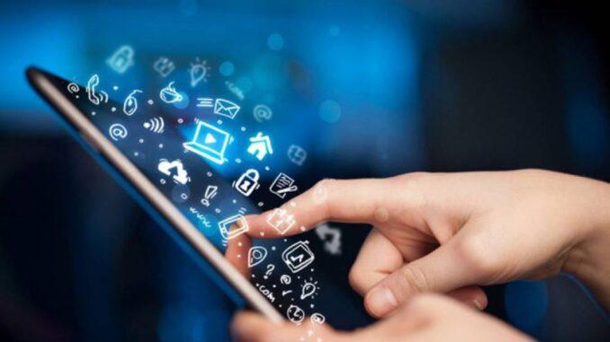 Comisia Europeană revizuiește Regulamentul privind serviciile de roaming