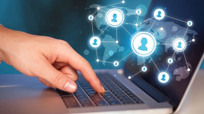 Lansare servicii digitale, FOTO Revista Emprende