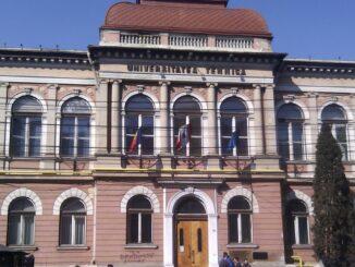 Proiect IT de 1 milion de euro, finanțare europeană pentru Universitatea Tehnică din Cluj