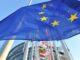 Revizuire majoră a politicii comerciale a Uniunii Europene
