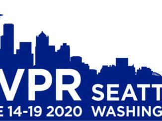 OPPO a câștigat două premii întâi și două premii trei în cadrul CVPR 2020, FOTO CVPR