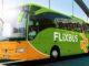 FlixBus reia cursele cu autocarul din și spre România FOTO: FlixBus