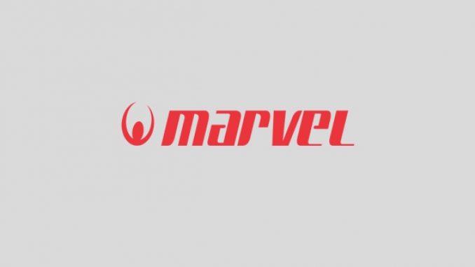 Marvel, producător de măști de protecție