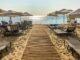 Turoperatorul IRI Travel reia cursele cu autocarul pe litoralul Bulgariei