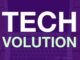 TechVolution Podcast - un podcast din rețeaua CityPodcast
