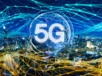 Regulamentul este menit să contribuie la simplificarea și accelerarea instalării de rețele 5G