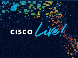 Specialiștii Cisco au explorat modul în care tehnologia va ajuta la modelarea noii normalități pe care o trăim