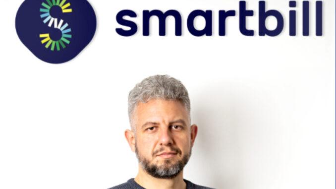 Radu Hasan - CEO SmartBill