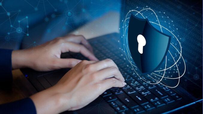 CE a lansat o nouă cerere de propuneri cibernetice pentru consolidarea capacităților de securitate cibernetică